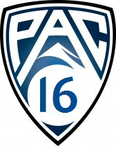 http://beaverbyte.com/files/2011/06/pac-16.jpg